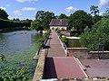 Les Îles, Metz, France - panoramio.jpg