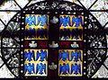 Les Iffs (35) Église Baie 5-13.JPG