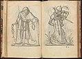 Les Songes Drolatiques de Pantagruel ou sont contenues plusieurs figures de l'invention de maitre François Rabelais MET DP242807.jpg