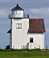 Leuchtturm Julssand 03.jpg