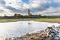 Leuchtturm Neuland-msu-1379.jpg