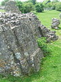 Lewes Priory infirmary chapel.jpg
