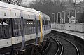 Lewisham station MMB 01 465152 466003.jpg