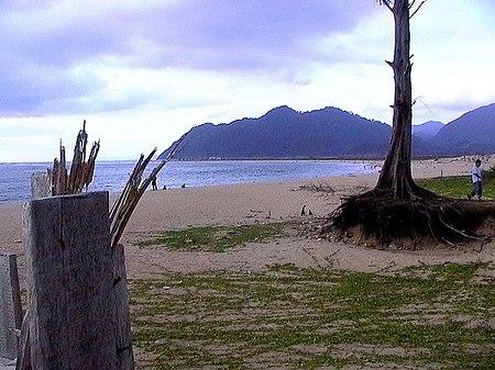 Lhoknga,_Aceh_Besar