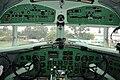 Li-2 HA-LIX Cockpit 02.jpg