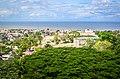 Liberia, Africa - panoramio (266).jpg