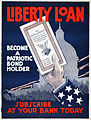 Liberty Bond - 10.jpg