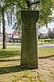 Lichtenau - 2017-09-04 - Judenfriedhof (5).jpg