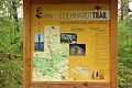 Lieberoser Heide Leichhardt Trail 03.JPG