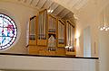 Liebfaruen-Gütersloh-Orgel.jpg