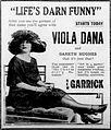 Life's Darn Funny (1921) - 3.jpg