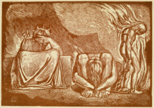 Life of William Blake (1880), volume 1, facing page 230.png