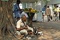 Life on the streets of Kolkata (Calcutta), India.jpg