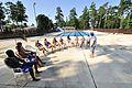 Lifeguard Emergency training at Shaw 120531-F-IM659-031.jpg