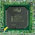 Lifetec LT9303 - Motherboard - Intel FW82371EB-1129.jpg