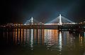 Lighted Bridge in Badong.jpg