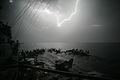 Lightning over John C. Stennis.jpg