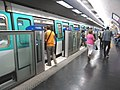 Ligne-13-invalides-portes-a.jpg