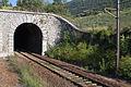 Ligne de la Maurienne - de Saint-Avre à Modane - IMG 0268.jpg