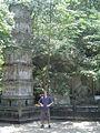 Ligong pagoda.jpg