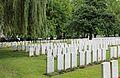 Lijssenthoek Military Cemetery R01.jpg