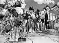 Lil Abner television special 1971.JPG