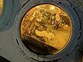 Lilac Porthole 3.jpg