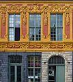 Lille, 25 Place Louise de Bettignies PA00107697).jpg