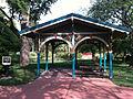 Lily Pond Shelter Tower Grove Park.jpg