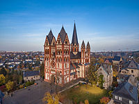 Limburger Dom Bild 4.jpg