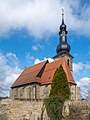 Limmersdorf Kirche 4010526.jpg