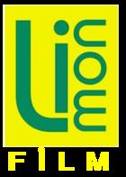 Limonfilmlogo.png