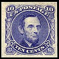 Lincoln1869issue10c.jpg
