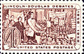 Lincoln Douglas Debates 1958 issue-4c.jpg
