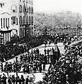 Lincoln Funeral Procession Roosevelt Mansion Broadway.jpg