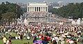 Lincoln Memorial Reflecting Pool Restoring Honor Crowd.jpg
