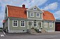 Lindbergs handelshus Bergkvara.jpg
