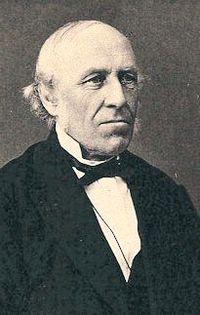 Lindeman Ludvig Mathias.jpg