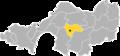 Lindenberg im Landkreis Lindau.png