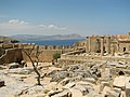 Lindos Rhodes Greece 11.jpg