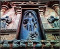 Lingotpavar in Kumbakonam Temple.jpg
