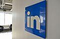 LinkedInOfficeToronto.jpg