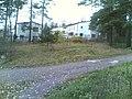 Linnanneidonkuja - panoramio.jpg