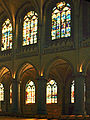 Linz-cathedrale-11.jpg