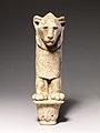 Lion furniture leg MET DP237847.jpg