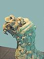 Lion mythique (Musée des arts asiatiques, Nice) (5939009151).jpg