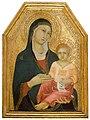 Lippo Memmi - Virgin and Child - 36.144 - Museum of Fine Arts.jpg