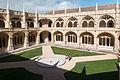 Lisboa-Mosteiro dos Jerónimos-Claustro-20140916.jpg