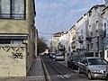 Lisboa (38847031715).jpg
