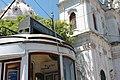 Lisboa em Julho de 2014 IMG 4919 (18740127195).jpg